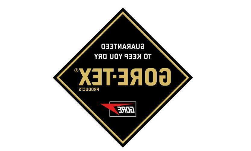 SITKA GEAR Gore-tex 50121-OB