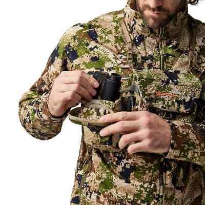 SITKA Binocular Harness