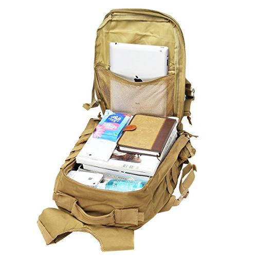 G4Free Multipurpose Large Pack
