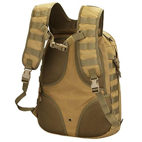 G4Free Tactical Large Pack