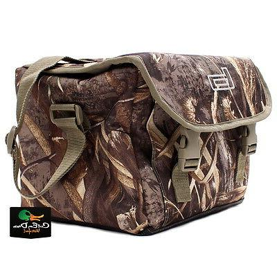 NEW BLIND BAG PACK MAX-5 CAMO