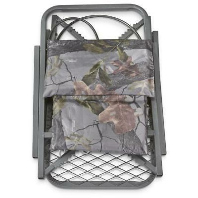 Guide Gear Extreme Climber Tree Hunting Adjustable