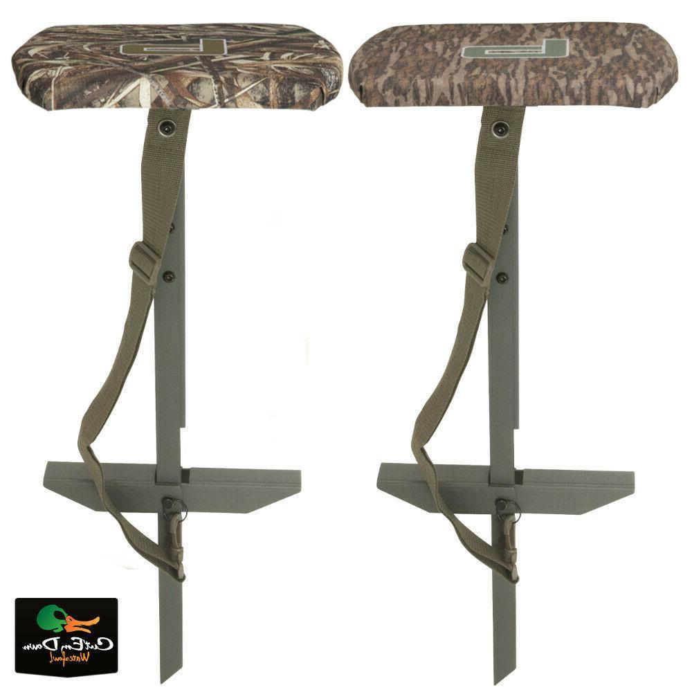 new gear a i slough stool marsh