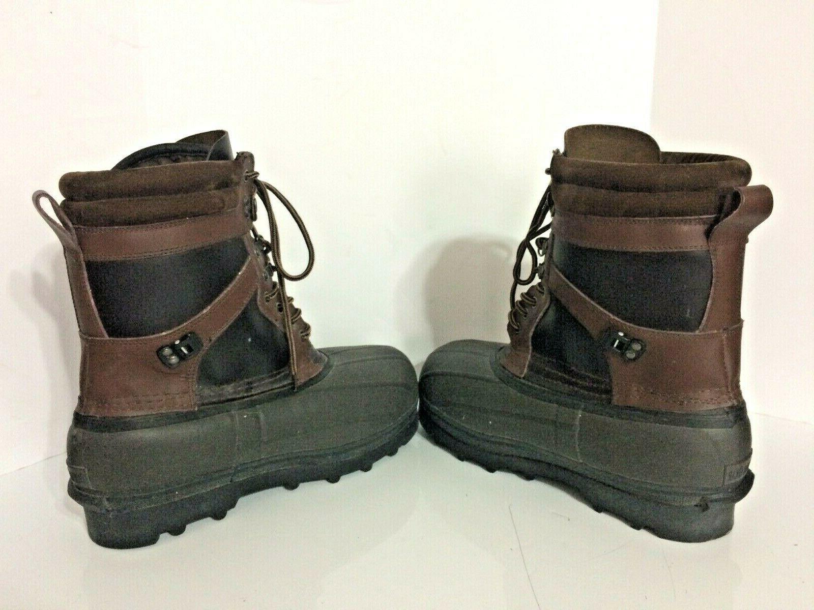 Tinsulate Waterproof Hunting Hiking - 8