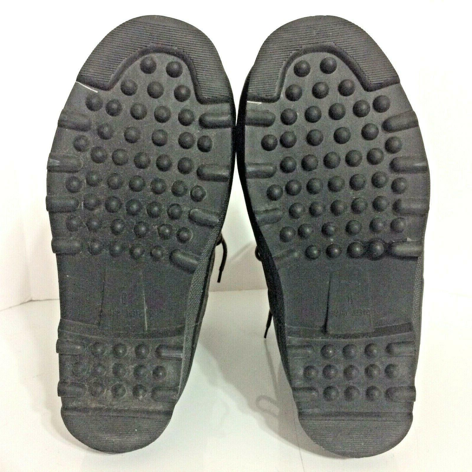 NEW Gear Tinsulate Waterproof Hiking Boots - 8