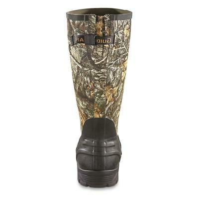 New Guide Gear Ankle Fit Hunting