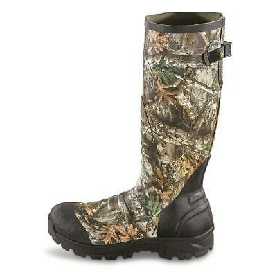 New Guide Gear Ankle Fit Insulated Hunting