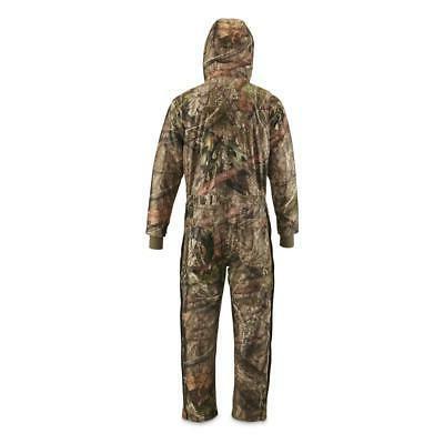 New Guide Gear Mens Guide Dry Waterproof Hunting