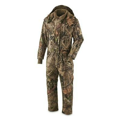 new mens guide dry waterproof insulated hunting