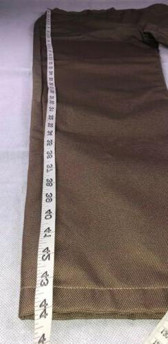 New Element Pants x 32 Waist