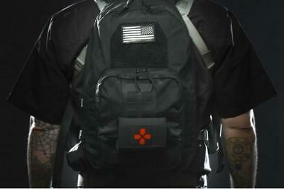 NEW Medical Pouch -