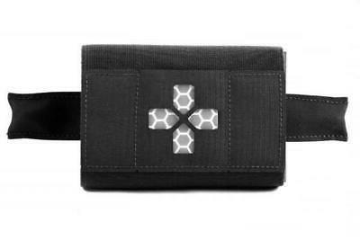 NEW Blue Force Micro Trauma Medical Pouch - MOLLE