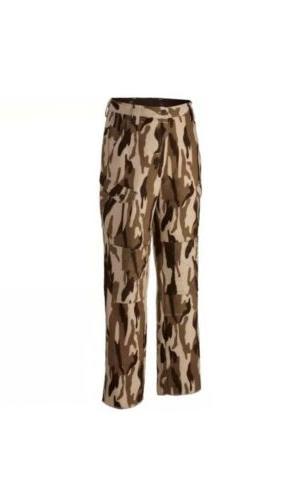 NEW Columbia Gear Gallatin Pants Men's