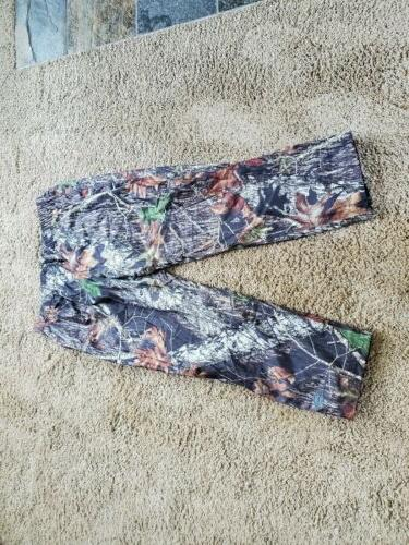 new sportswear packable performance hunting gear pants