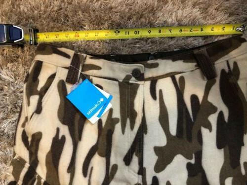 NWT Gear Gallatin Ops Wool XL