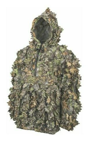 NORTH Mossy Oak Obsession Jacket!!! Size