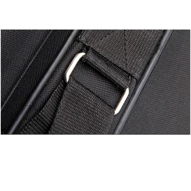 Outdoor Shoulder Fishing <font><b>Backpack</b></font> Bag Multi-function Portable Fishing Bag