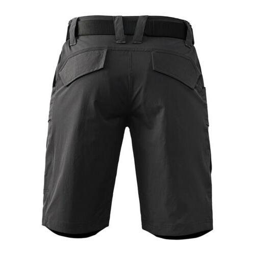 ReFire Gear Cargo Shorts Pocket Tactical