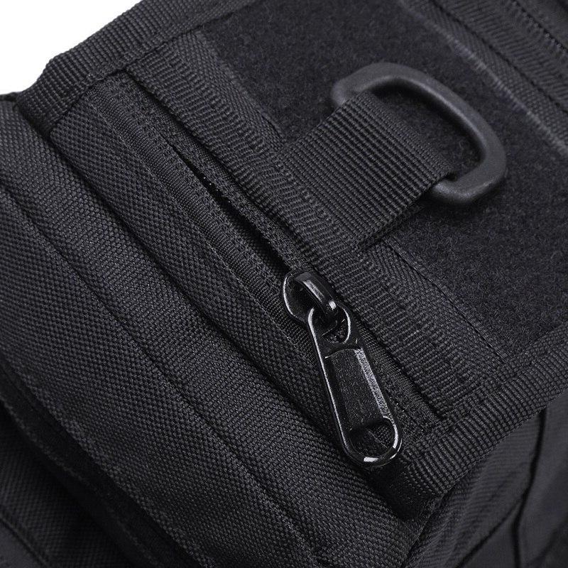 Outdoor Waist Hiking Leg Bag Men'S <font><b>Hunting</b></font> <font><b>Gear</b></font> Bag