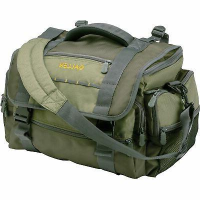 Allen Platte River Gear Bag-Olive SKU: 6359