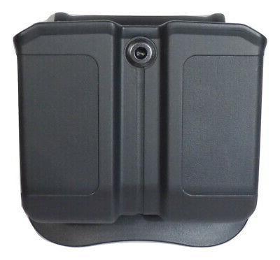 Tactical Scorpion Gear Polymer Glock 19 17 22 23 26 34 35 Do