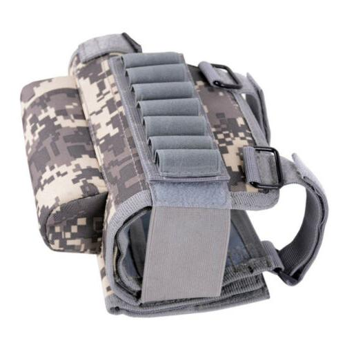 Portable Ammo Bag Combat Hunting Gear US