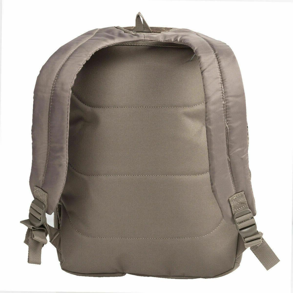 Fieldline Pro Series Backpack Realtree