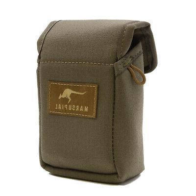 rangefinder pouch