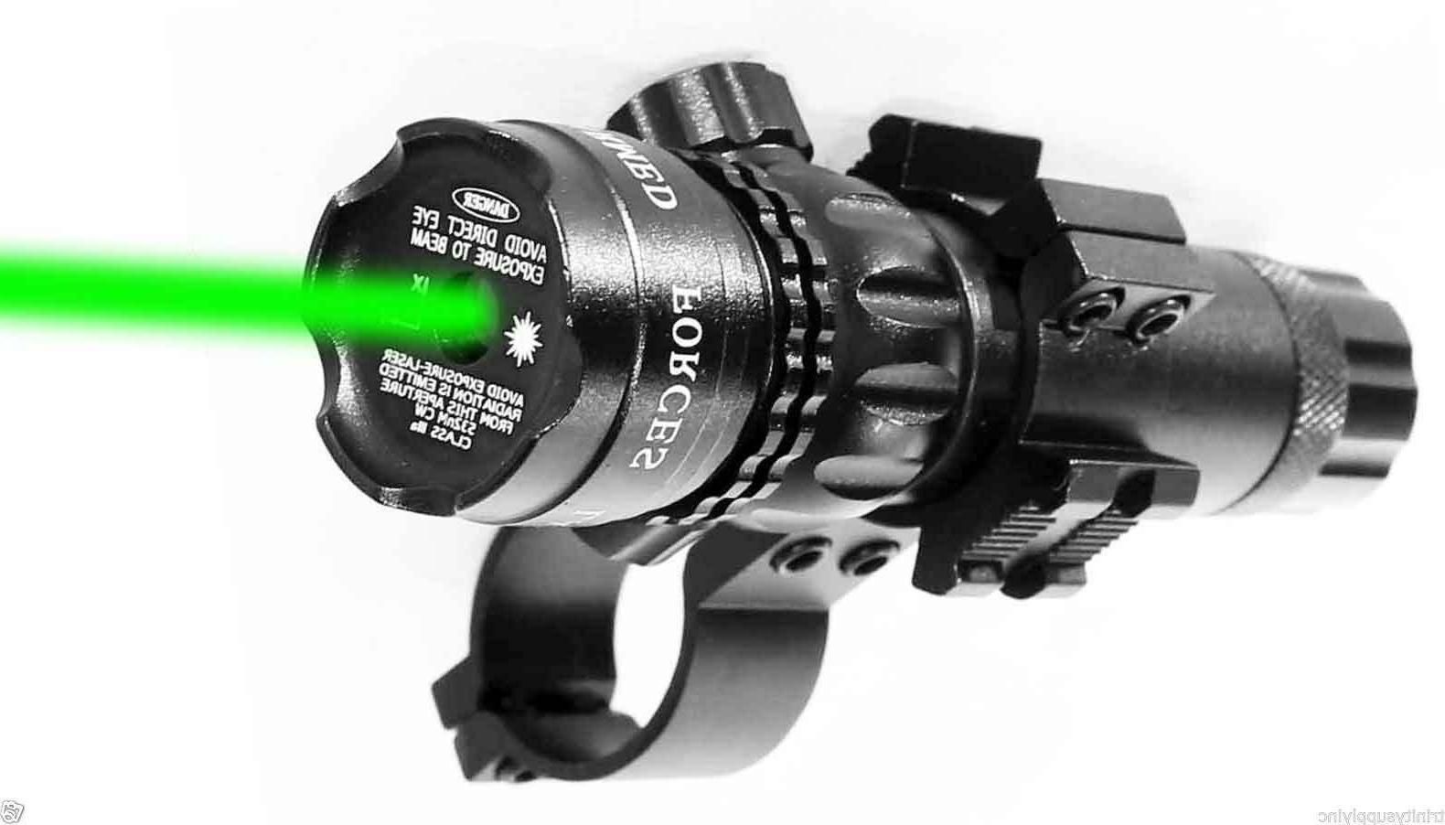 Remington 12 Shotgun Green tactical hunting gear