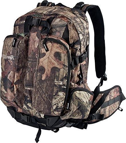 Allen Remington Daypack Daypack