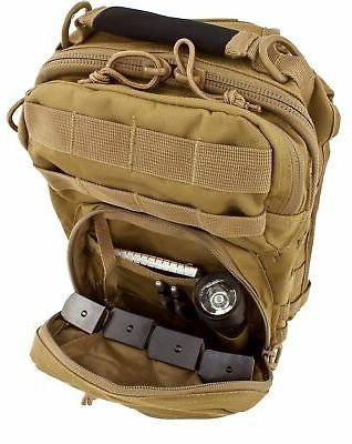 Red Rock Outdoor Gear Rover Pack