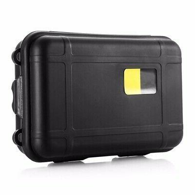SOS Kit Gear Tactical