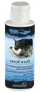 Avery Sporting Dog Duck Scent