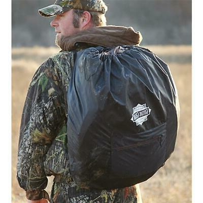 Guide Gear Magnum 6-Panel Blind