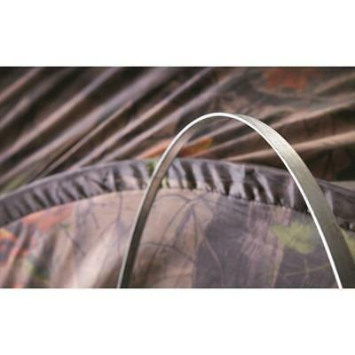 Guide Gear Super 6-Panel Hunting Blind