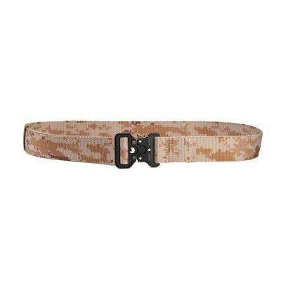 Tactical Combat Gear Waistbelt Hunting Shooting