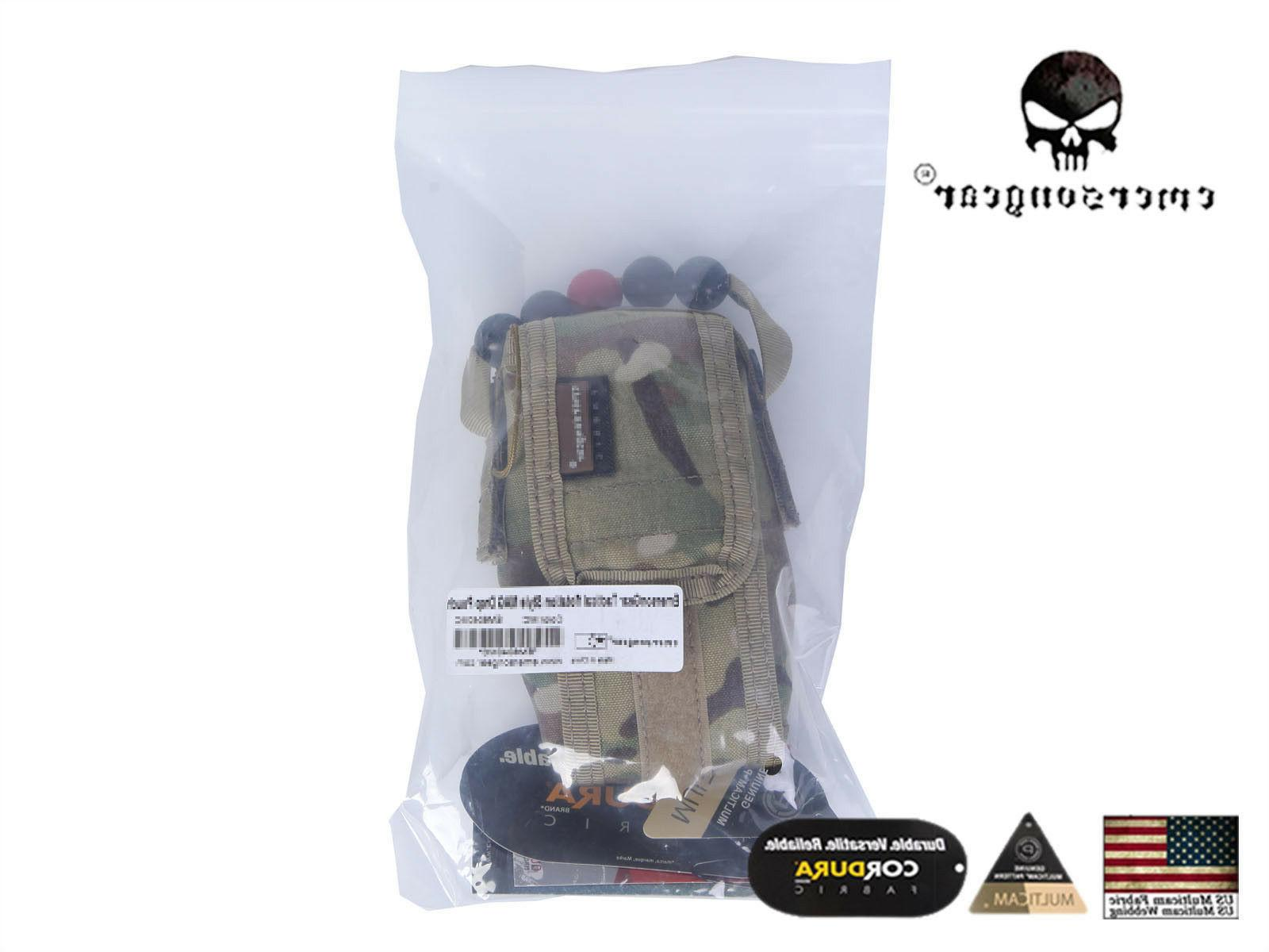 Emerson Tactical Flotation Style MAG Drop