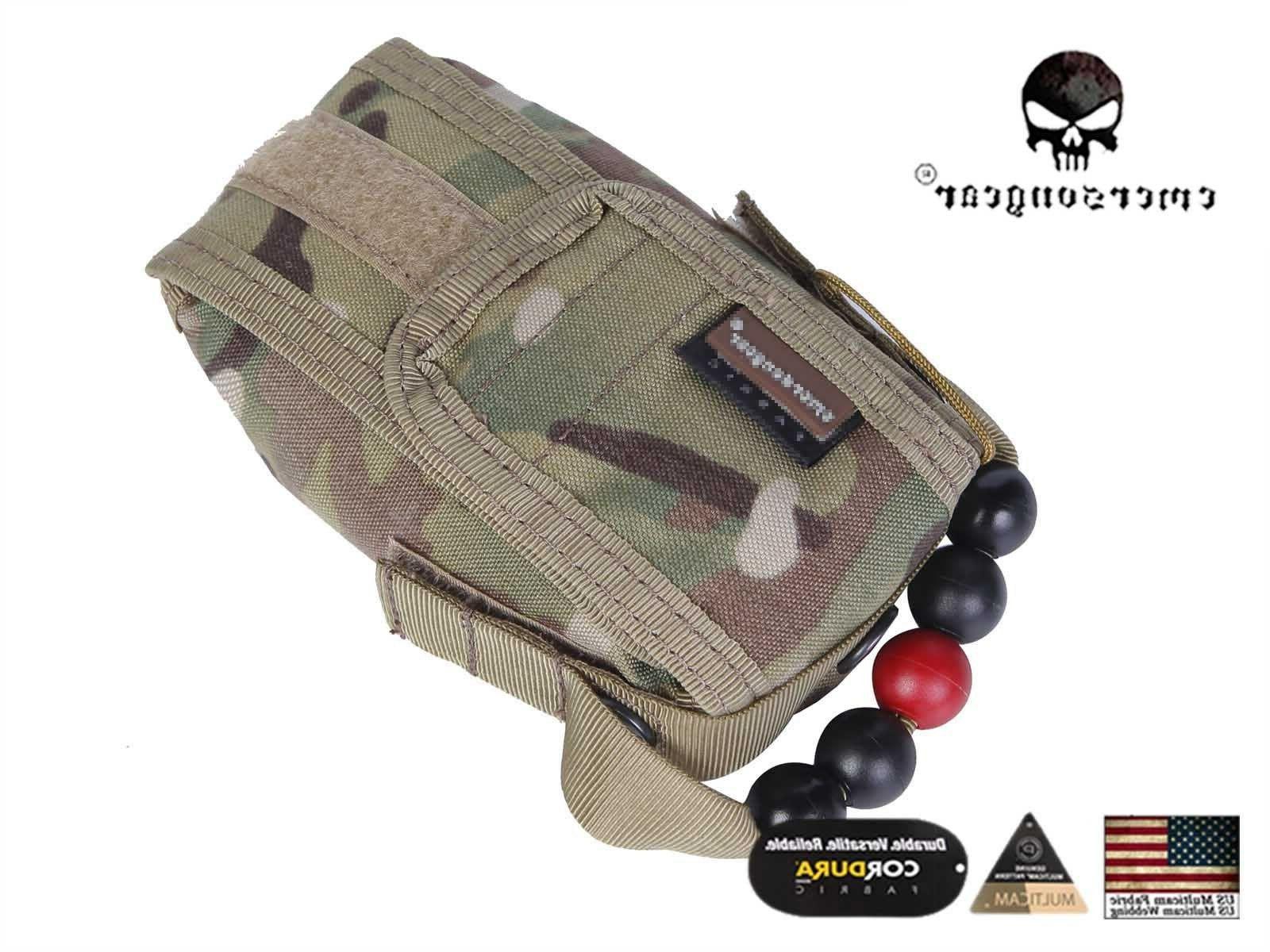 Emerson Tactical MAG Drop Gear