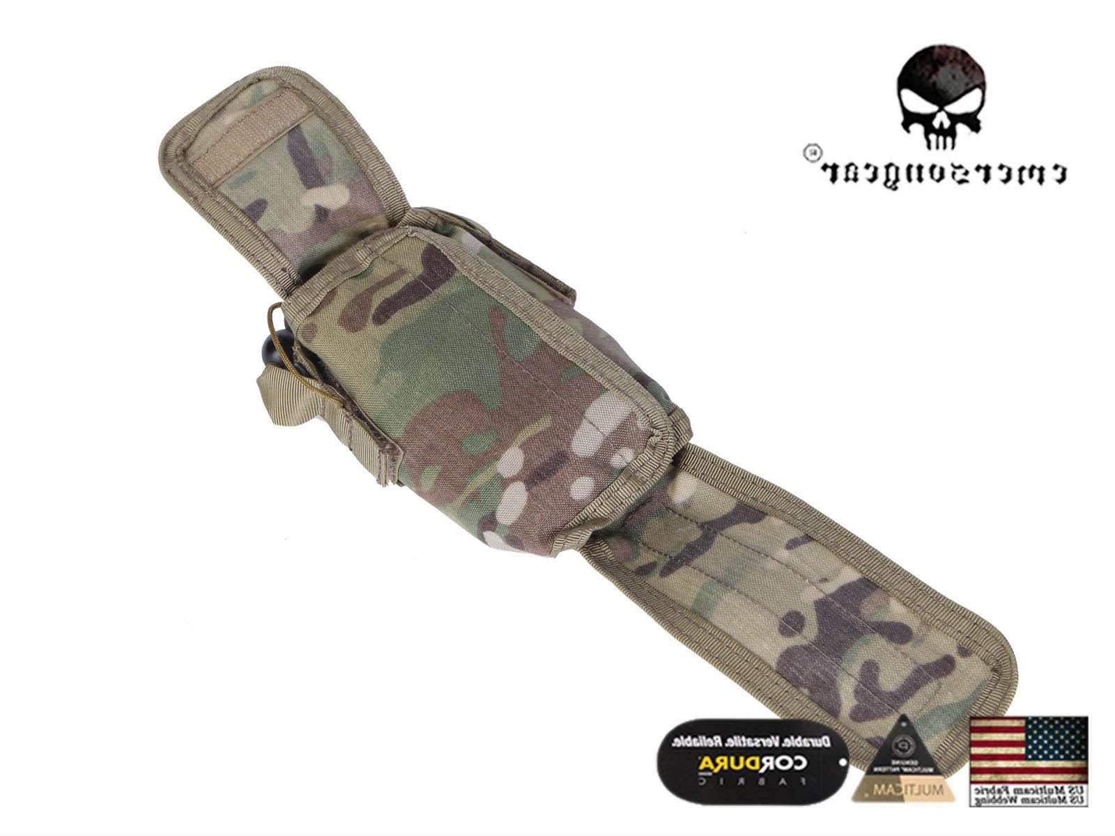 Emerson MAG Drop Pouch Hunting Gear EM6040