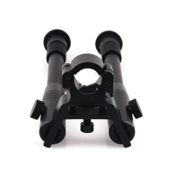 Tactical Gear Foldable Clamp-on Low-profile for