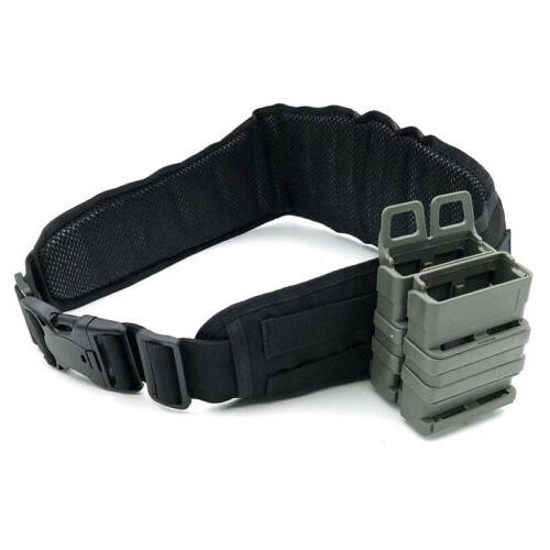 Tactical Heavy Hunting Gear Weight