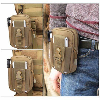 G4Free Gadget Bag C...