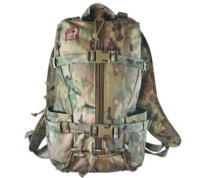 tarahumara backpack multicam hunting hiking camp day