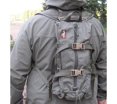 Backpack Multicam Camp Pack