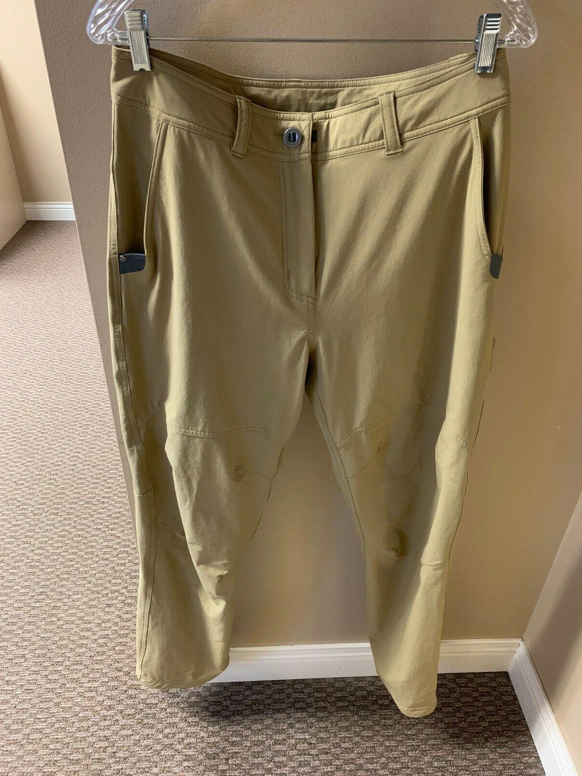 Sitka Gear Men's 34R, color brand