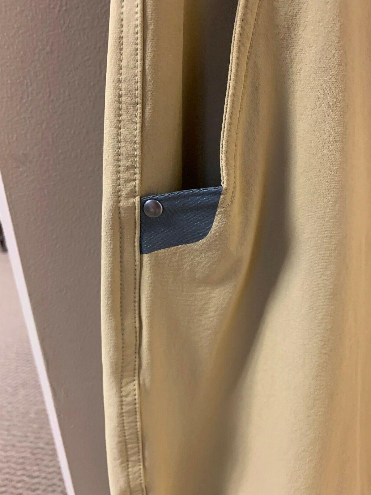 Sitka Gear Pants, Men's size color , brand