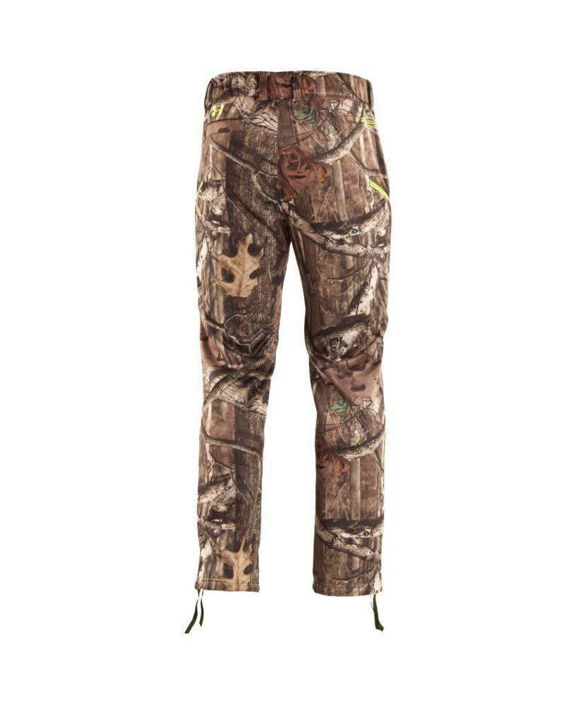 Under Armour UA Gear XL Hunting Camo REALTREE AP-XTRA Trousers