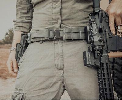 Grey Ghost Gear UGF Battle Belt