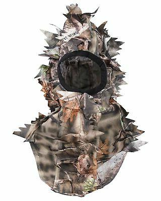 ultra light hunting camouflage full cover 3d