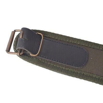 US Outdoor Bullet Cartridge Sling